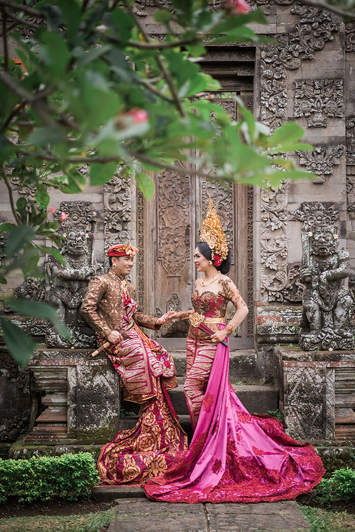 Adat Hindu Bali