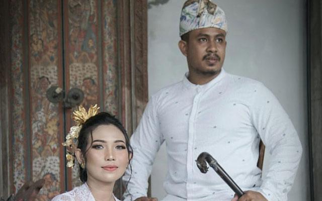 Didik & Arik