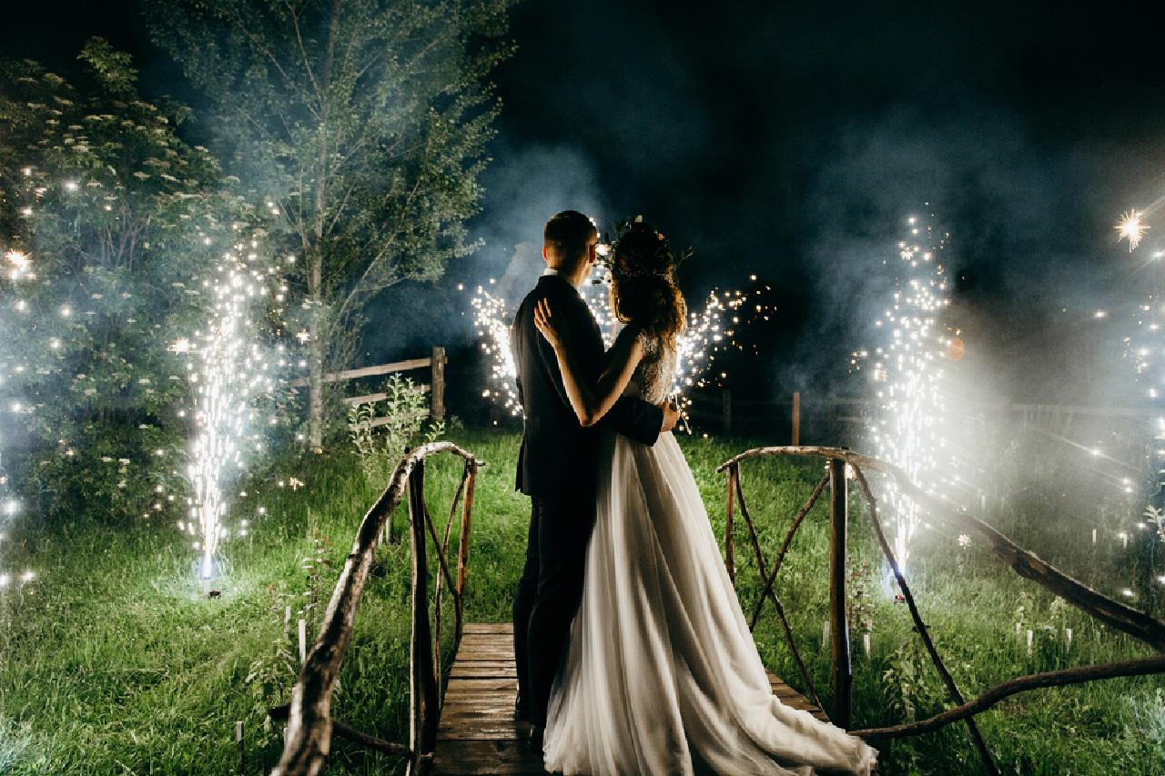 Contoh Rangkaian Kata-kata Undangan Pernikahan Yang Baik dan Benar